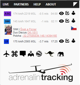 displaywindow-adrenalin-tracking-gliding